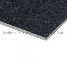 Synthetic stone (CDM)